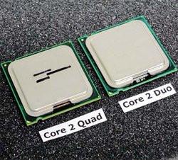 00FA000000360697-photo-intel-core-2-quad.jpg