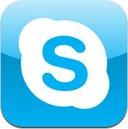 0080000003393772-photo-icone-skype-pour-iphone.jpg
