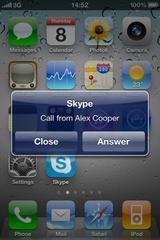 000000F003393774-photo-skype-pour-iphone.jpg