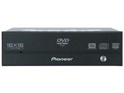 00FA000000095515-photo-pioneer-graveur-dvd-dvr-a08.jpg