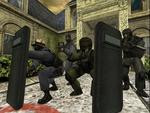 0096000000023686-photo-counter-strike.jpg