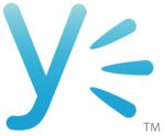 0096000003599312-photo-yammer-logo.jpg