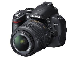 0140000002329886-photo-nikon-d3000.jpg