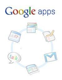 012c000002660256-photo-google-apps.jpg