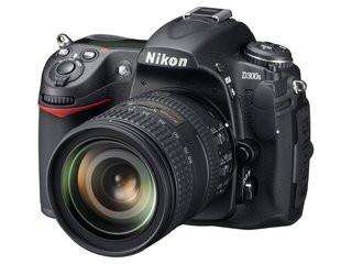 0140000002329888-photo-nikon-d300s.jpg