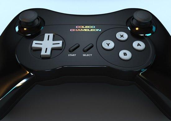 0226000008352654-photo-coleco-chameleon-controller.jpg