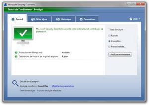 012C000003643610-photo-microsoft-security-essentials-accueil.jpg