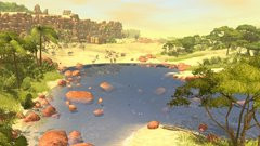 00F0000000559533-photo-the-settlers-rise-of-an-empire.jpg