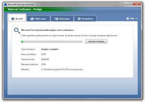 012C000003643612-photo-microsoft-security-essentials-analyse.jpg