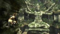 00D2000001550286-photo-tomb-raider-underworld.jpg