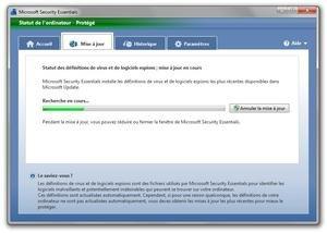 012c000003643614-photo-microsoft-security-essentials-maj.jpg