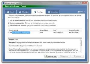 012c000003643616-photo-microsoft-security-essentials-quarantaine.jpg