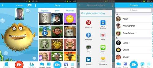 01F4000007446667-photo-pocket-avatars.jpg