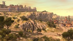 00f0000000559537-photo-the-settlers-rise-of-an-empire.jpg