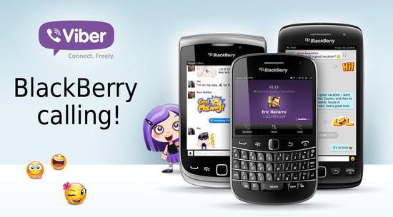 0226000005899888-photo-viber-blackberry.jpg