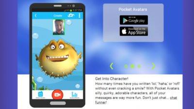 0190000007446647-photo-pocket-avatars.jpg