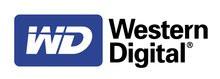 00DC000001741796-photo-logo-western-digital.jpg
