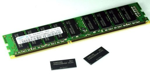 0000010402253988-photo-samsung-barrette-m-moire-ddr3-50nm.jpg
