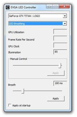 0109000005734160-photo-nvidia-geforce-gtx-titan-evga-controller.jpg