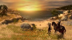 00f0000000525779-photo-the-settlers-rise-of-an-empire.jpg