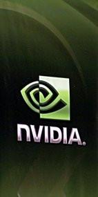 0000011D00379403-photo-logo-nvidia.jpg