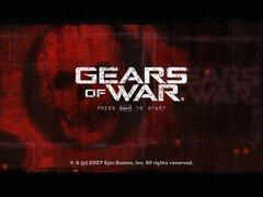 00f0000000658756-photo-gears-of-war.jpg