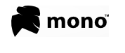 02590560-photo-mono-logo.jpg