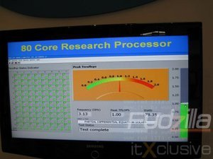 012c000001732332-photo-intel-prototype-processeur-80-coeurs.jpg