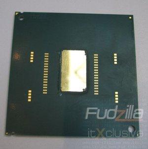 012c000001732330-photo-intel-prototype-processeur-80-coeurs.jpg