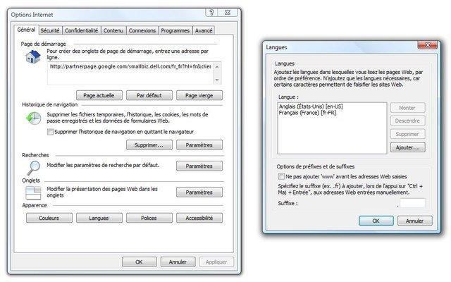 0280000002556222-photo-windows-live-sync-2.jpg