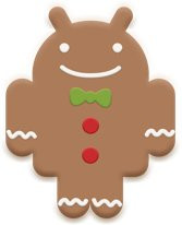 00C8000003826678-photo-logo-android-gingerbread.jpg