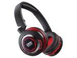 0096000006884814-photo-casque-audio-ecouteur-creative-sound-blaster-evo-wireless.jpg