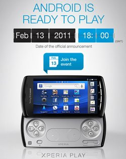 00FA000003982750-photo-xperia-play.jpg