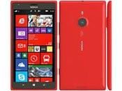00AF000006855276-photo-t-l-phone-portable-nokia-lumia-1520-rouge.jpg