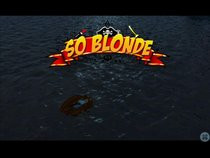 00D2000001367118-photo-so-blonde.jpg
