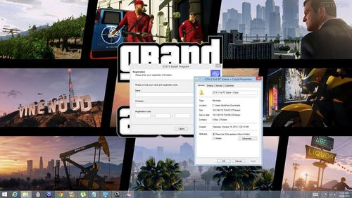 01F4000006750578-photo-gta-5-malware.jpg