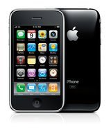 00a0000002447654-photo-photo-officielle-iphone-3gs.jpg