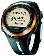 0096000004850058-photo-spot-smart-watch.jpg