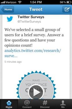 00FA000005443881-photo-twitter-sondage.jpg