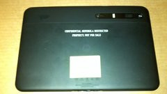 00F0000003829276-photo-motorola-tablette-android.jpg