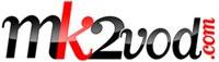 00C8000000526347-photo-logo-mk2-vod.jpg