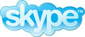 00AF000000528866-photo-t-l-phonez-gratuitement-skype-logo.jpg