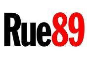 00b4000003789148-photo-le-logo-de-rue89.jpg