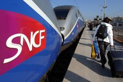 00fa000006630768-photo-gr-ve-sncf-ratp-le-point-sur-le-trafic.jpg