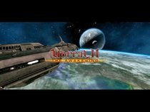 00d2000000056664-photo-unreal2-introduction.jpg