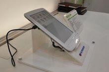 00DC000004047516-photo-ebook-ecs-eliot-eb-800c.jpg