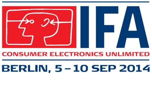 01F4000007592519-photo-ifa-logo-2014.jpg