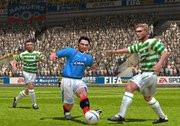 00B4000000094509-photo-fifa-football-2005.jpg