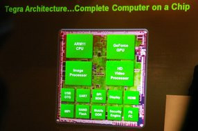 000000BE01348516-photo-nvidia-tegra-diagramme-interne.jpg