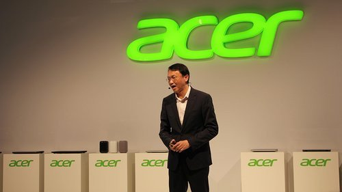 01f4000007592517-photo-ifa-conf-rence-acer-2014.jpg